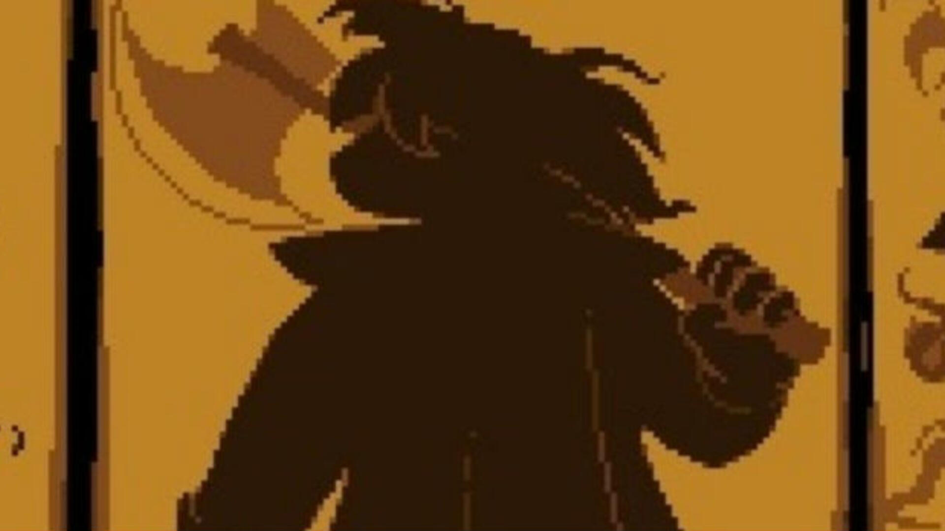 Deltarune's Undertale 2 Bait-and-Switch is a Superb Piece of Video Game Writing