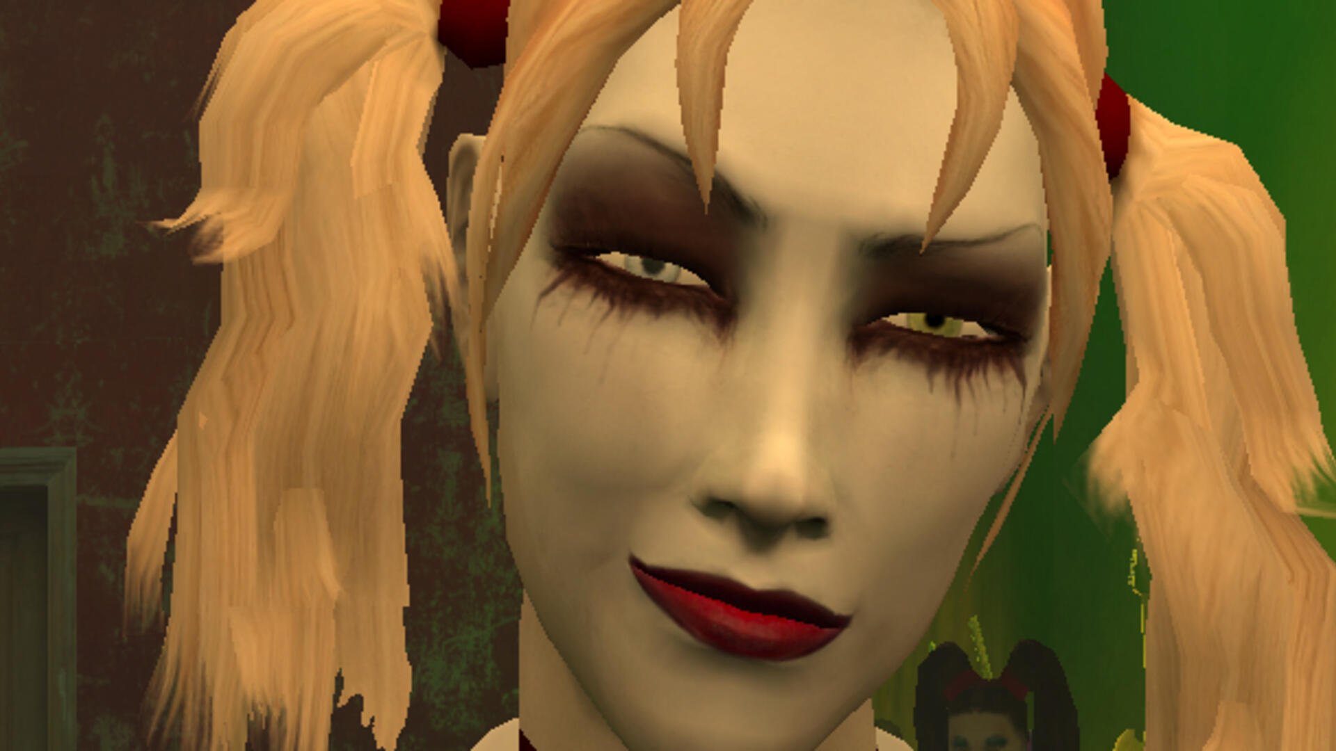 The Top 25 RPGs of All Time #22: Vampire: The Masquerade - Bloodlines