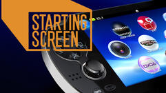 The Vita Deserves to be Remembered as More Than a Failure