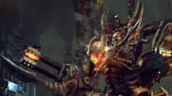"Warhammer 40K: Inquisitor Delayed, But Mention of 90 Hour Crunch Draws Fire [Update: Devs Walk Back Crunch ""Joke""]"