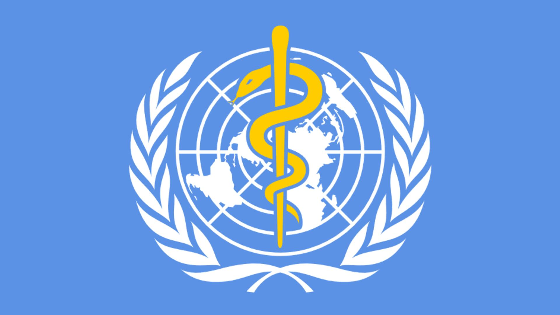 "World Health Organization: Gaming Addiction is a ""Significant Public Health Concern"""