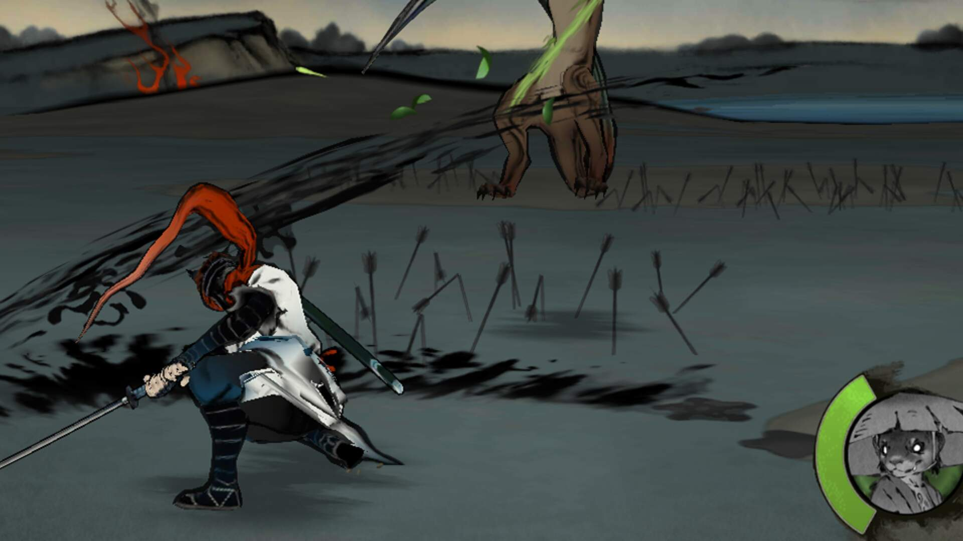 Platinum Goes Mobile With World of Demons