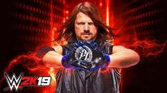 WWE 2K19 Release Date, Nintendo Switch, Pre-Order, Collector's Edition, Showcase Mode, Cover Star, Ronda Rousey - Everything We Know