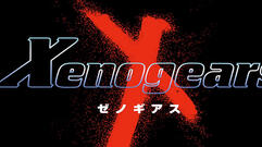 Why Xenogears Remains Enduringly Popular on its 20th Anniversary