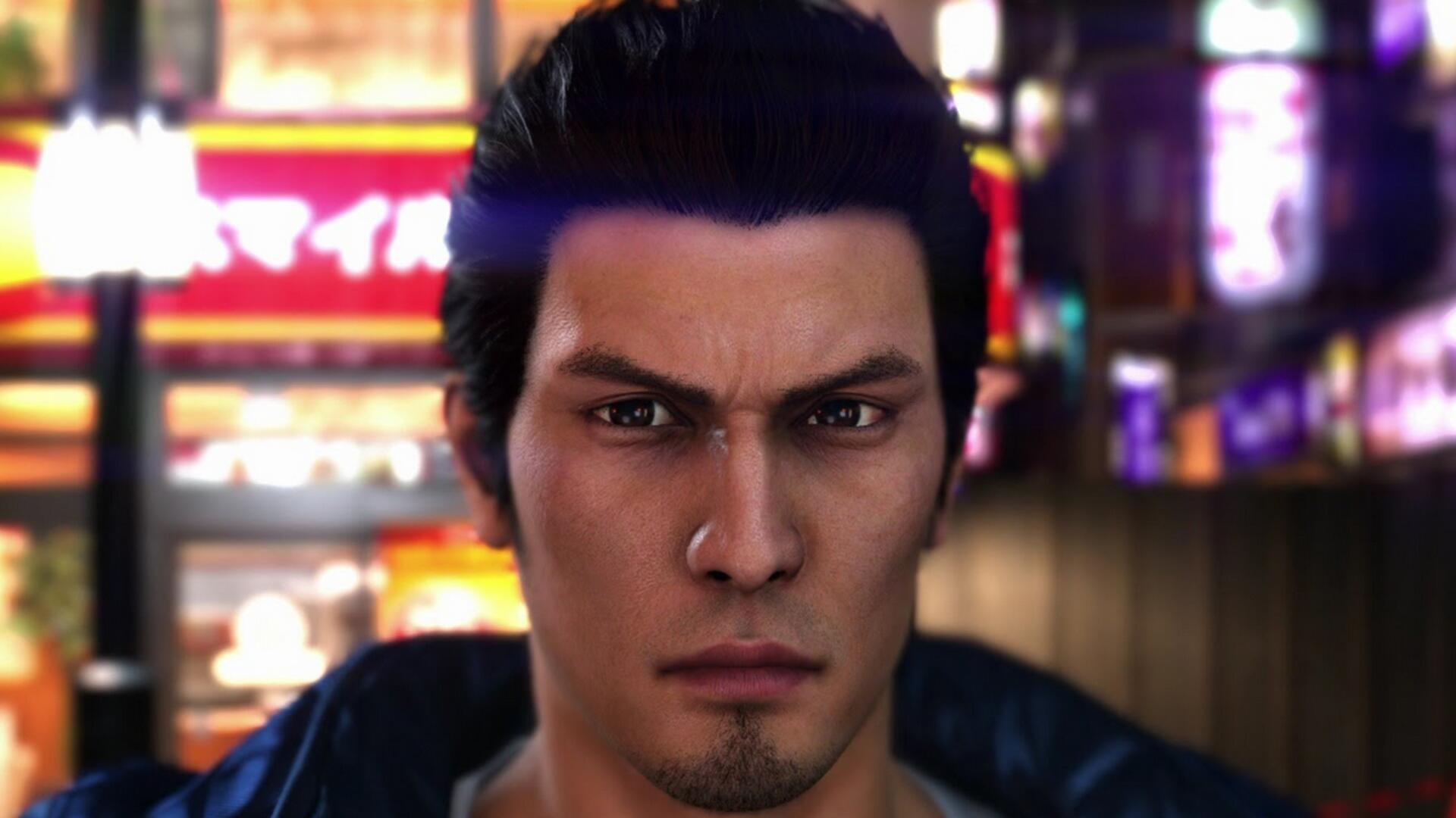 Yakuza 6 Demo Access Being Revoked For Those Who Managed to Grab it in Time