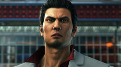 How Realistic is Yakuza 6? Behind Japan's Long History of Crime Syndicates