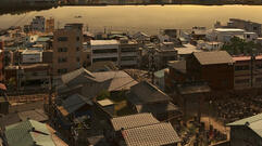 Games Need More Sleepy Quaint Towns Like Yakuza 6's Onomichi