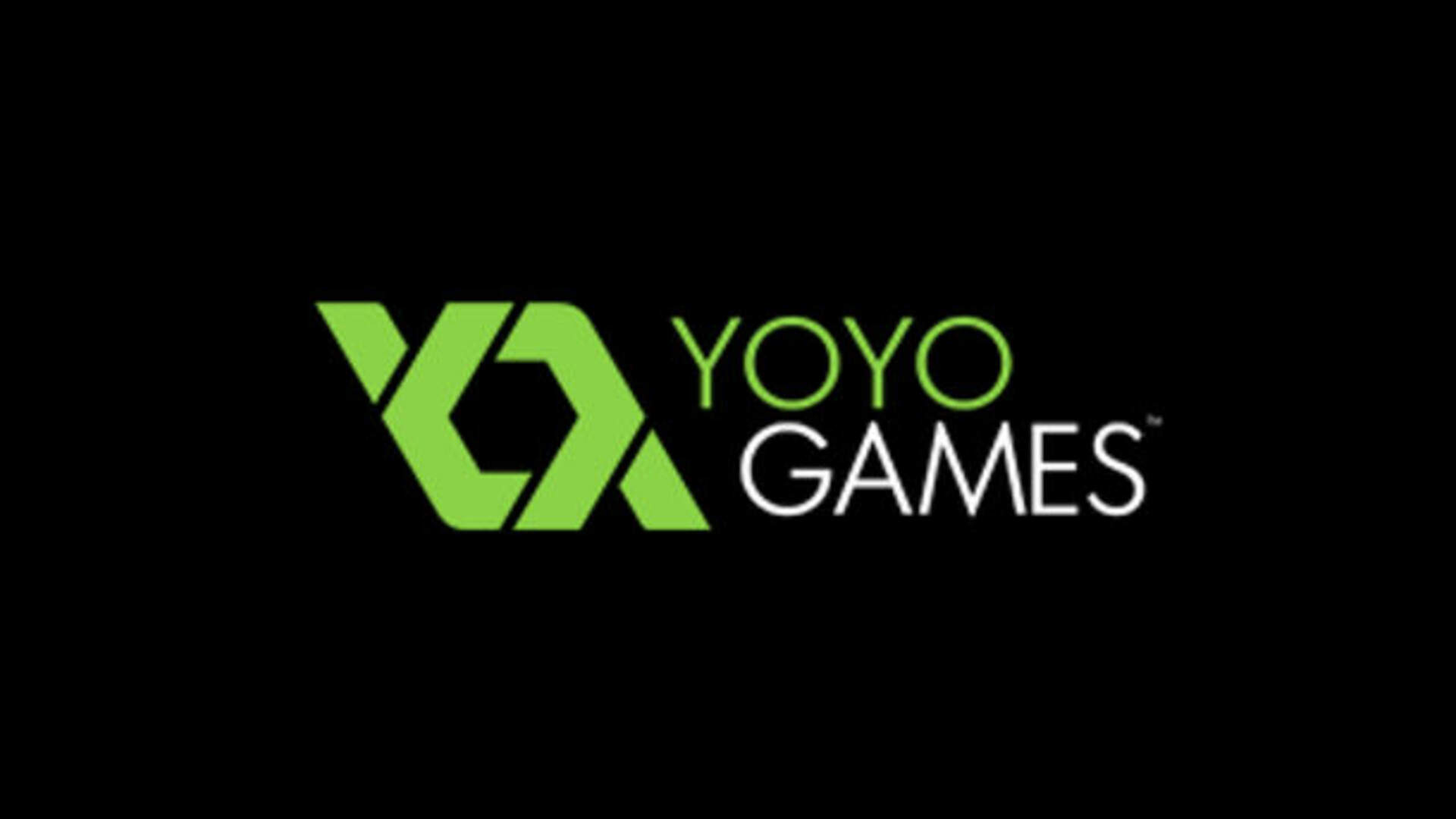 YoYo Games to Publish GameMaker Titles