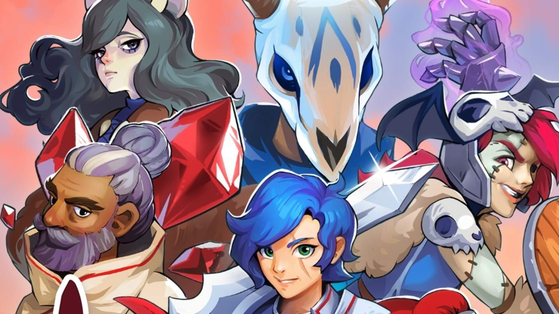 Wargroove Release Date Finally Revealed in Nintendo's Switch Indie Showcase