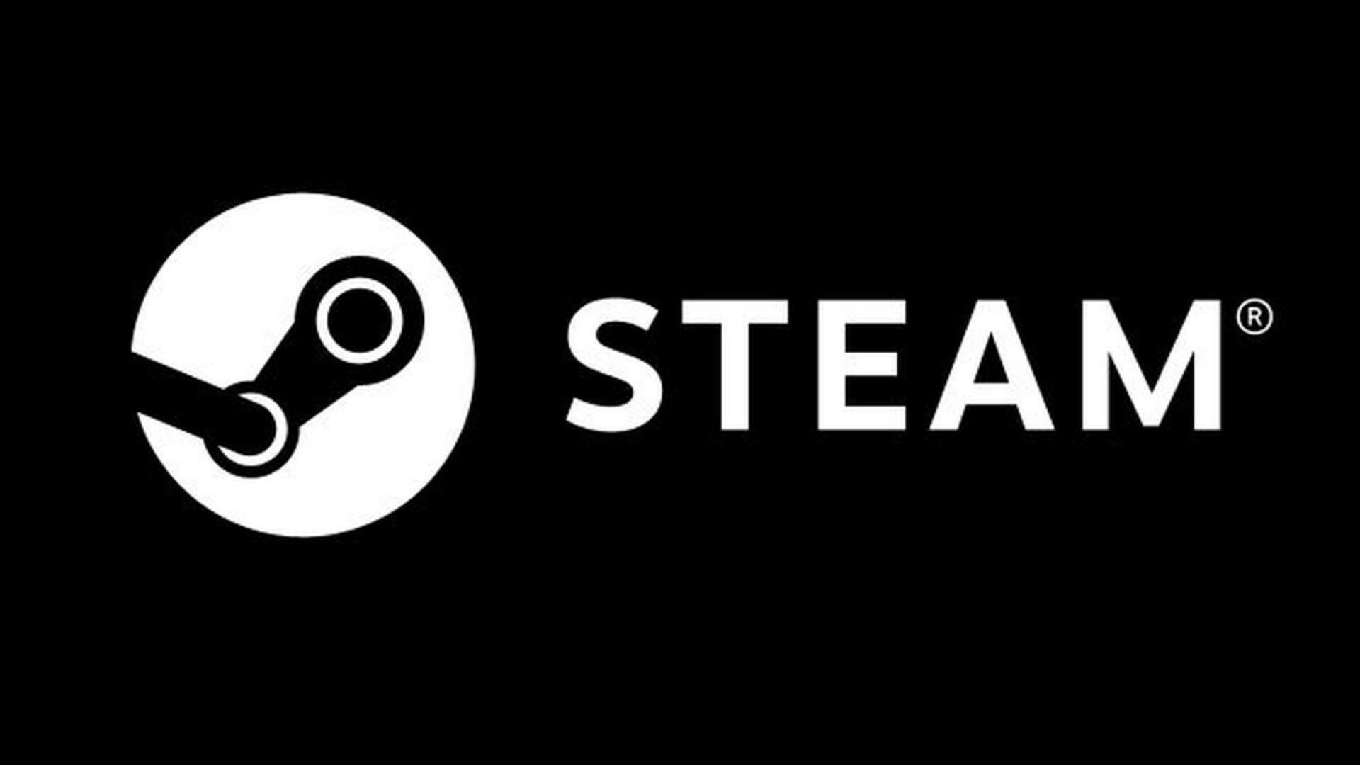 """Steam to Start Hiding """"Off Topic"""" User Reviews to Combat Review Bombing"""