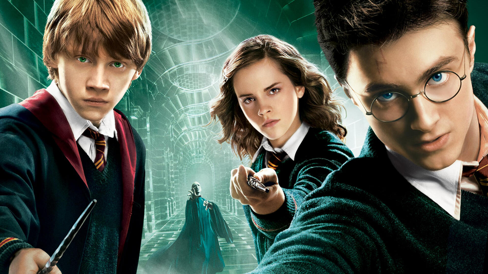 We've Played Harry Potter: Wizards Unite, and It's a Confounding and Ambitious Next Step for Niantic