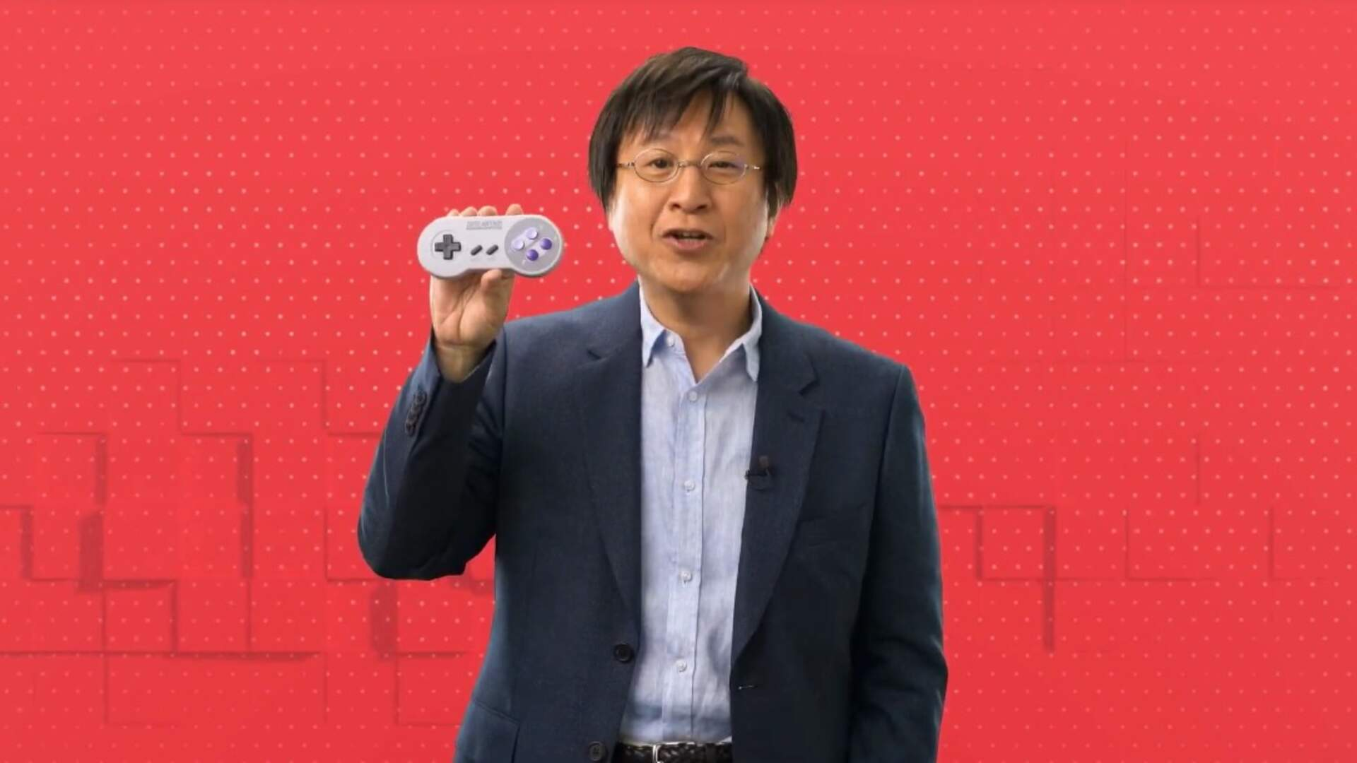 Nintendo Direct Recap: A Deluge of Ports From September 2019 Onward