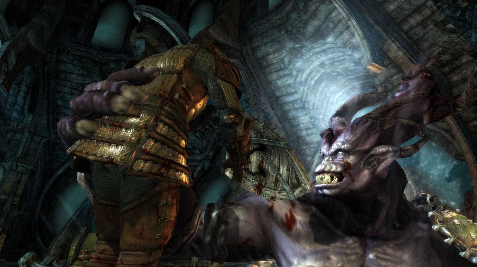This fan-made Dragon Age: Origins mod fixes 790 bugs and
