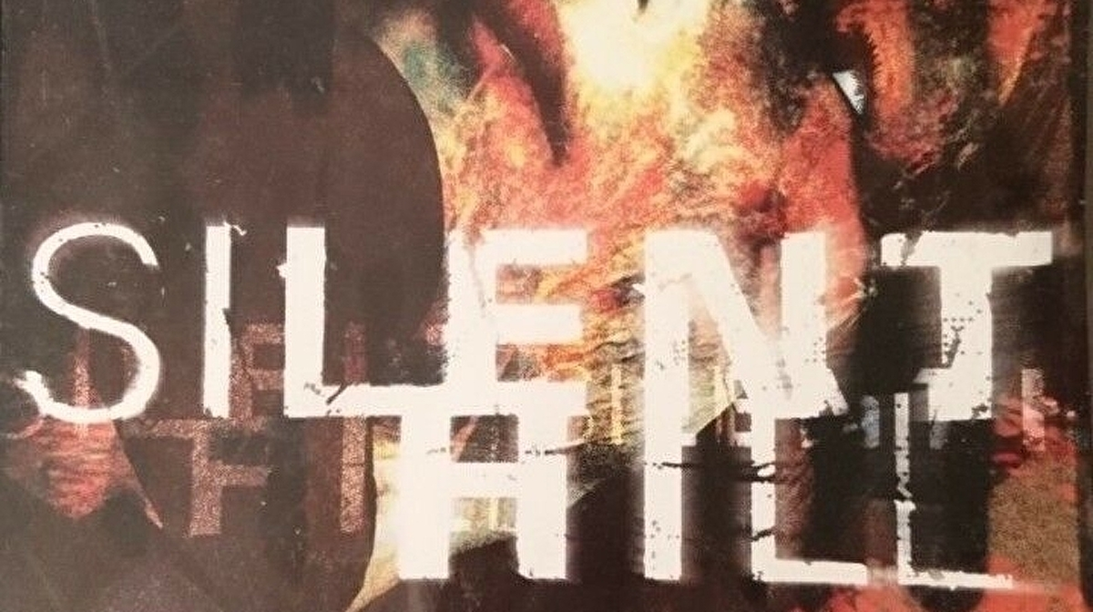 As Silent Hill turns 20, we remember why it was great • Eurogamer net