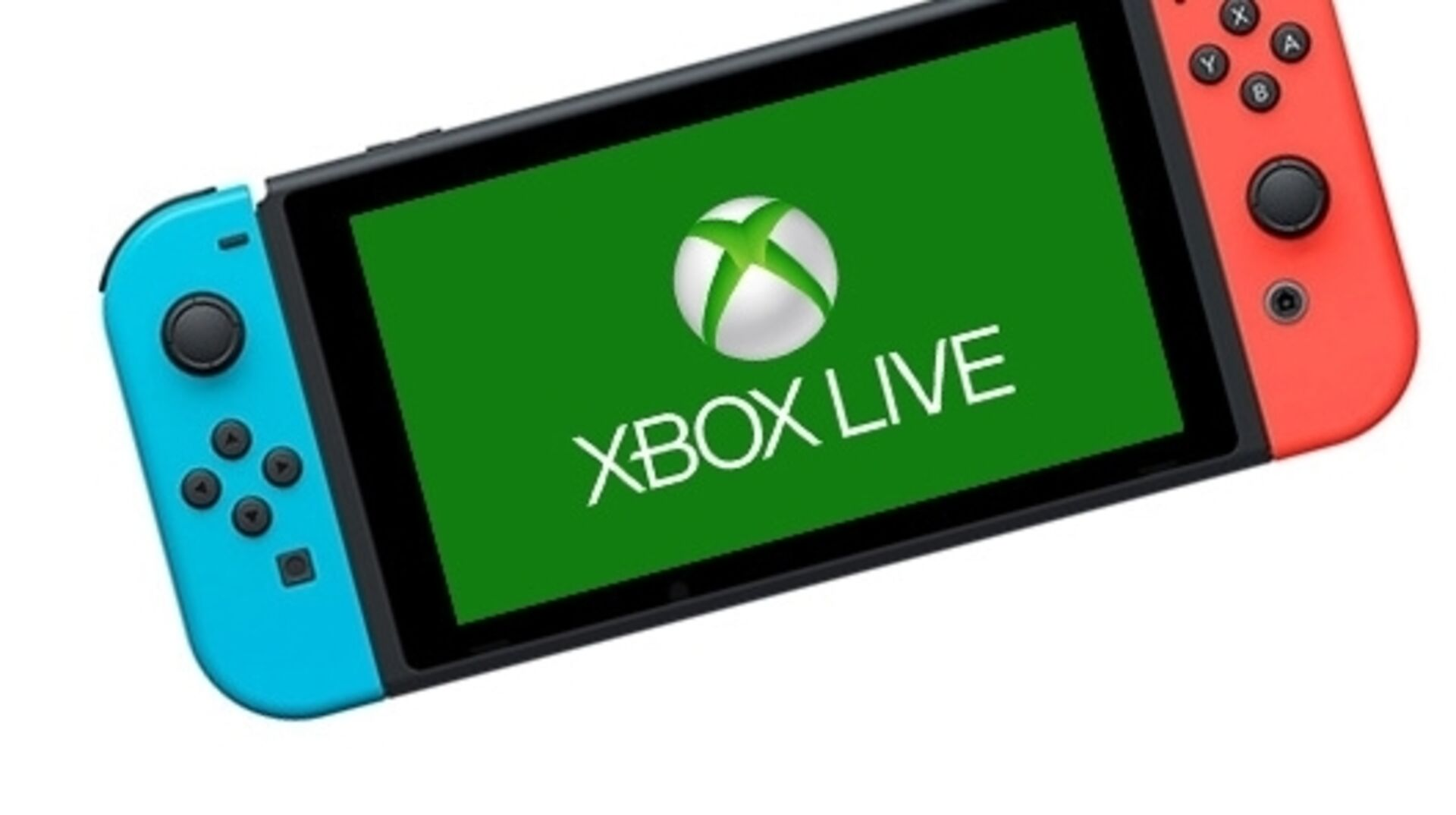 Microsoft plans Xbox Live for Nintendo Switch, mobile • Eurogamer net