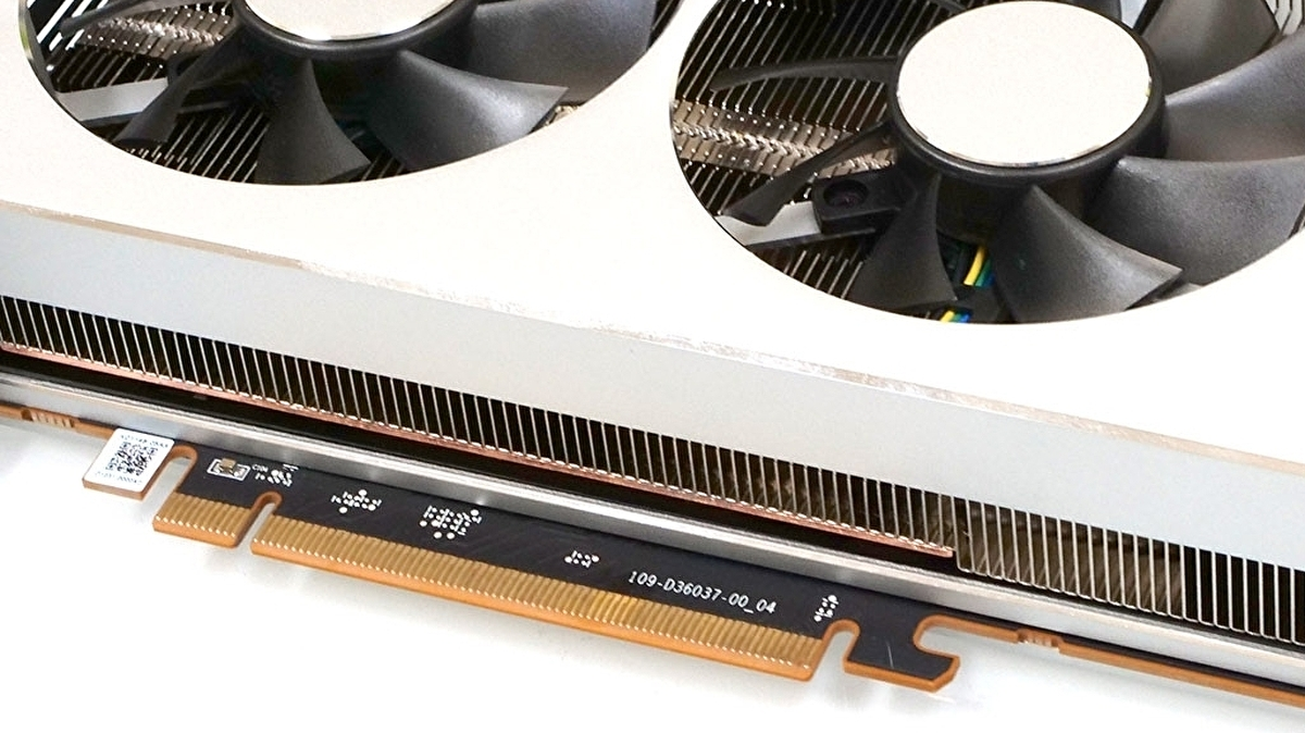 Radeon 7 vs Vega 64 and Vega 56: is AMD's new card worth the upgrade