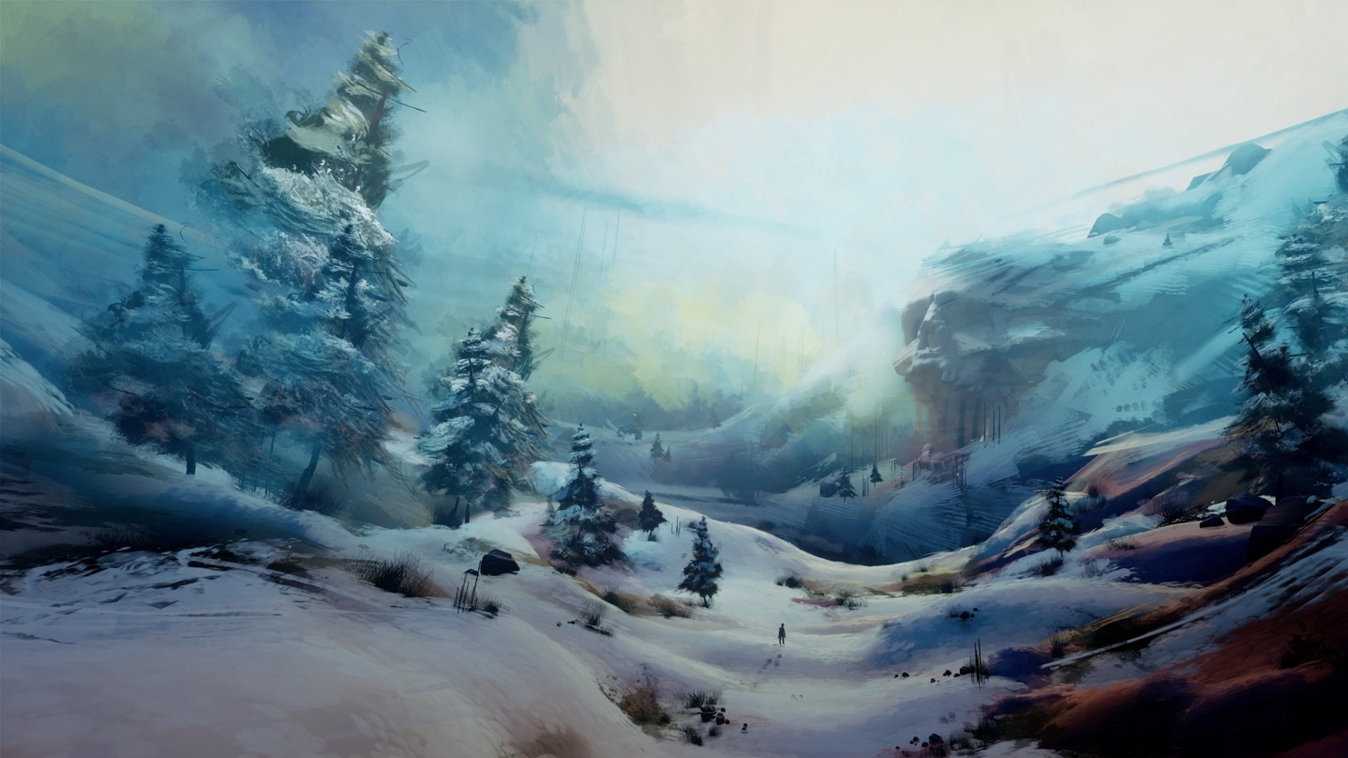 782c5b0eac85a Media Molecule s Dreams enters paid early access this