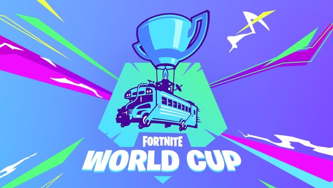 epic s putting up a 100m prize pool for competitive fortnite in 2019 - fortnite competitive discord ps4