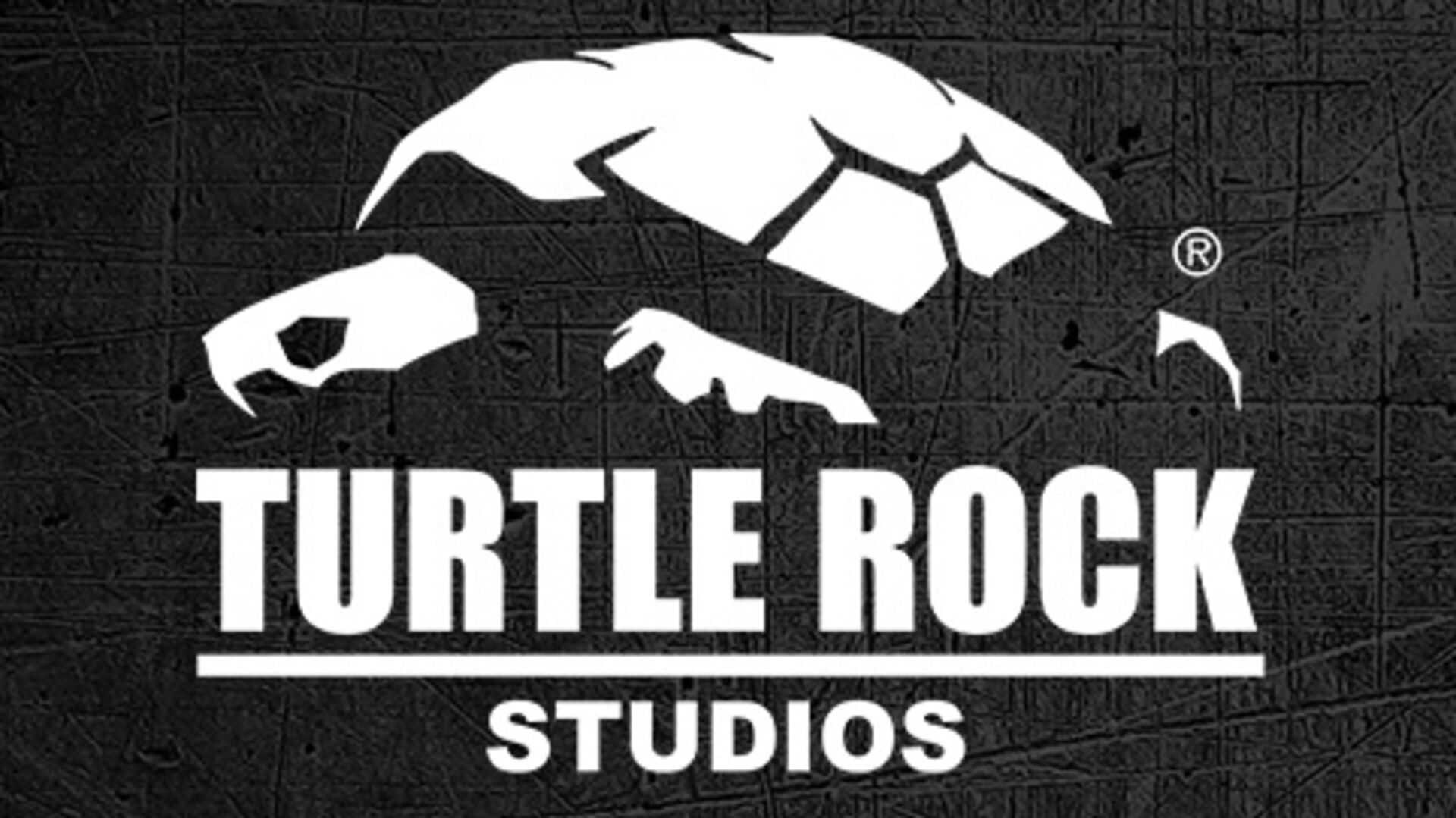 Turtle Rock returns to its Left 4 Dead roots with Back 4