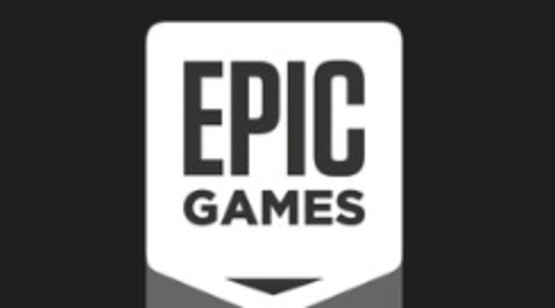 Epic Games store targets May for cloud saves • Eurogamer net