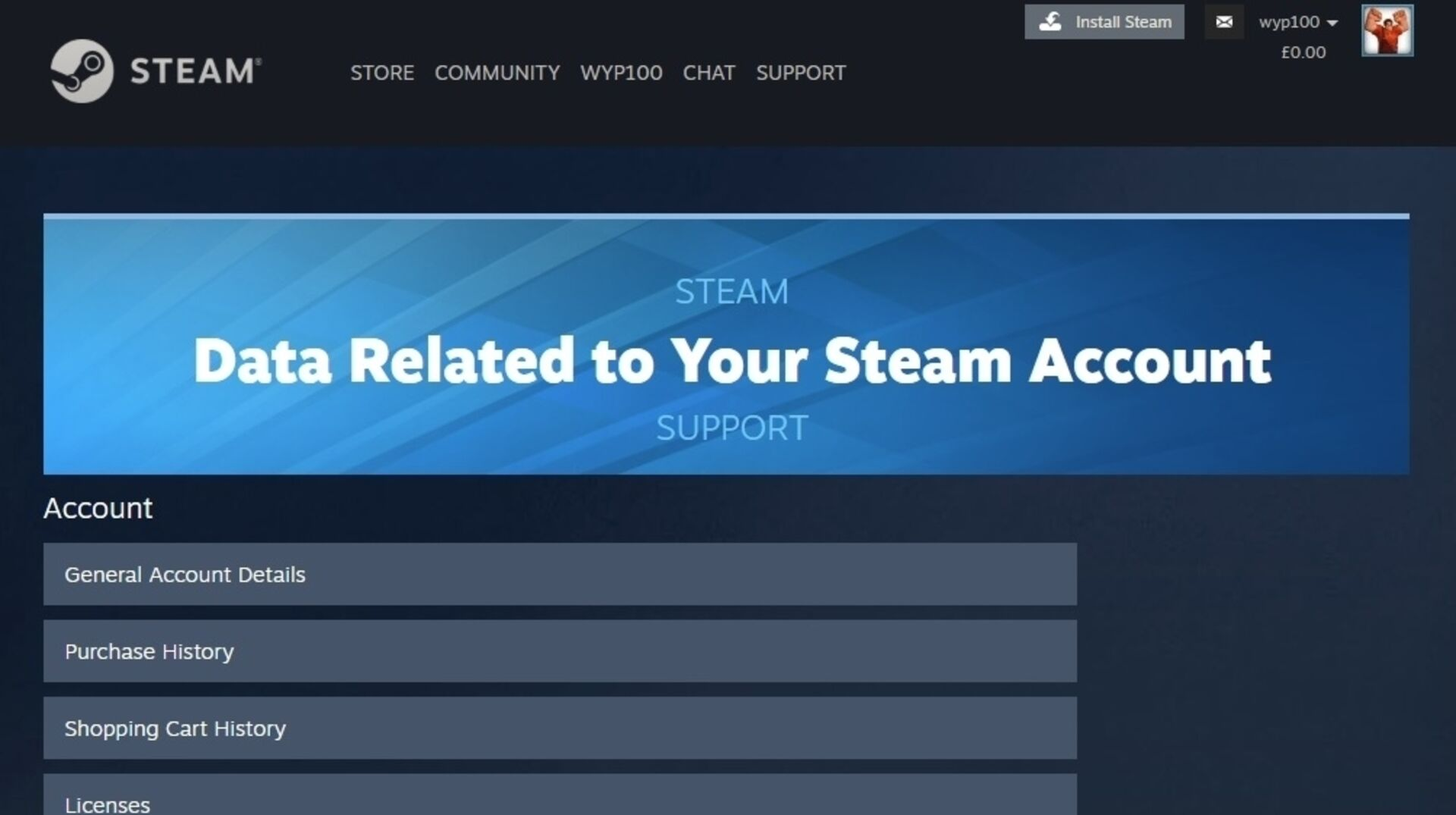 Valve says it doesn't want Epic - or anyone - messing with Steam