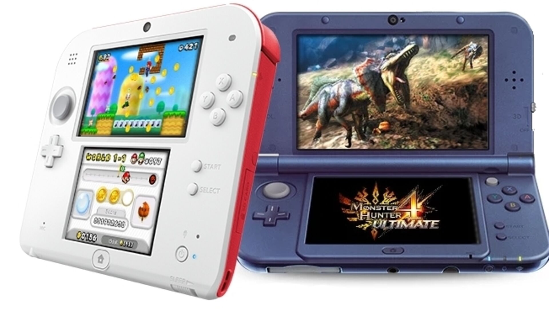 3Ds Future Releases two new nintendo switch models inspired3ds' split
