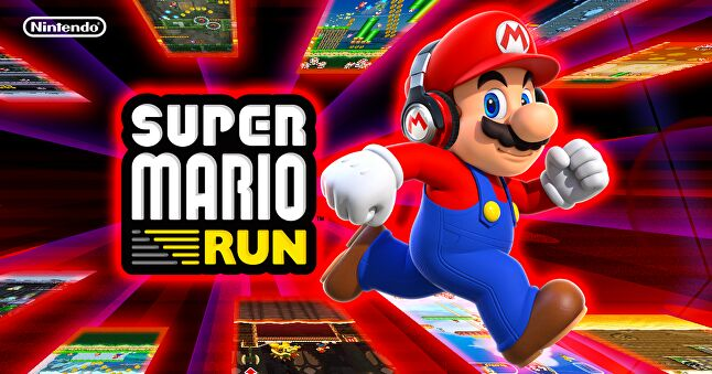 Apple created an entire pre-order system to support Nintendo's Super Mario Run, but it's failed to attract more consumers and developers away from free-to-play