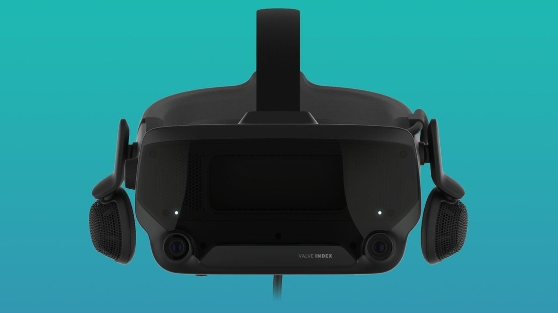 Valve targeting June launch for new Index VR headset, pre-orders