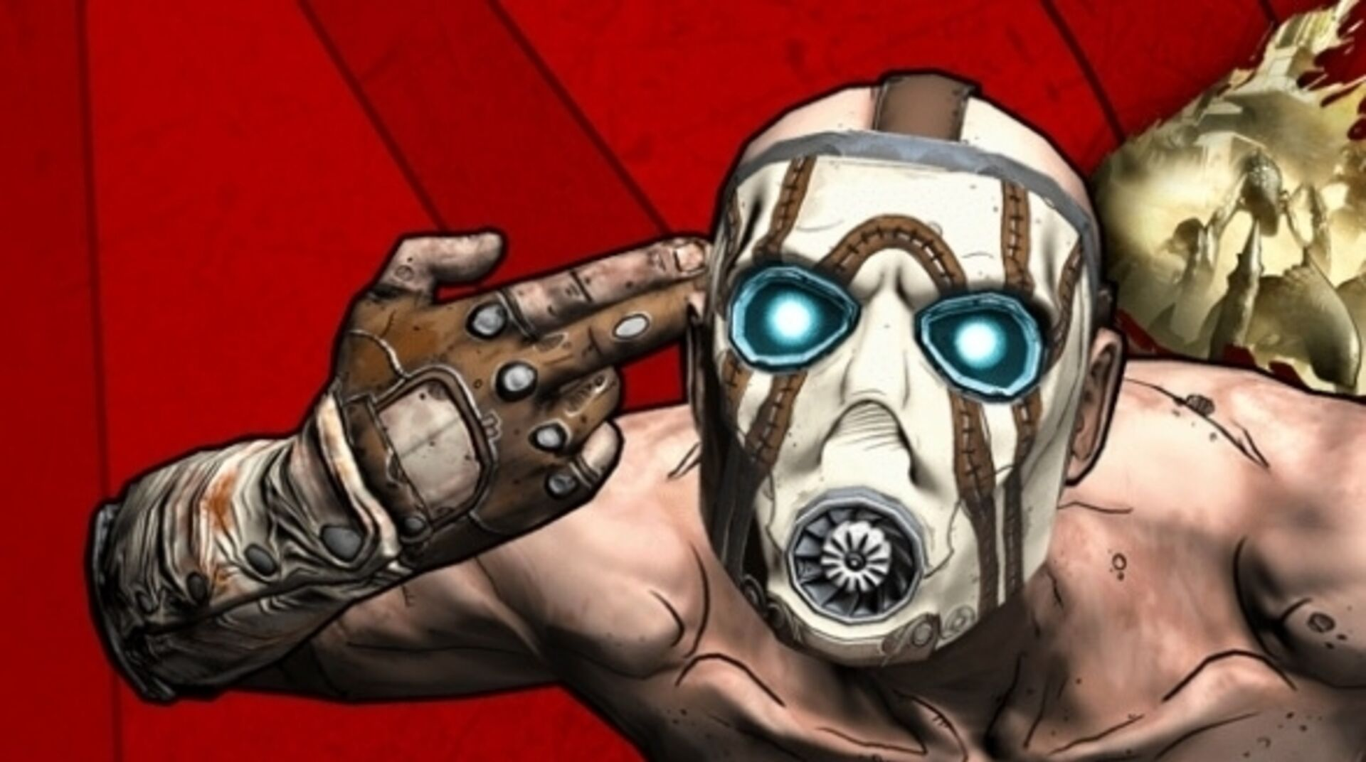 It looks like Borderlands 3 PC will launch as an Epic Games store
