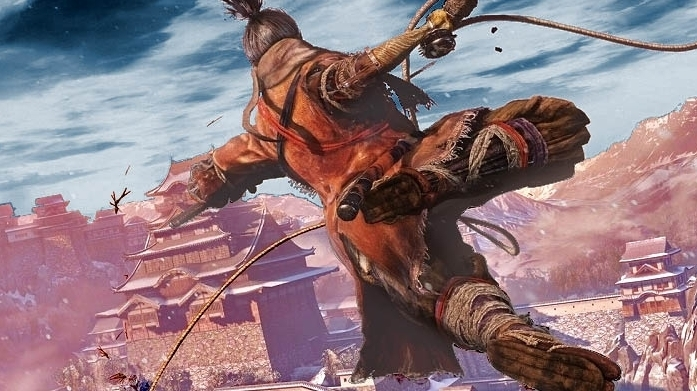 Director De God Of War Comenta Sobre A Dificuldade De