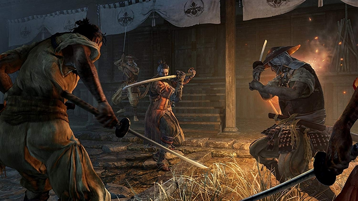 Developers Say Accessibility And Difficulty Options Are No Threat To