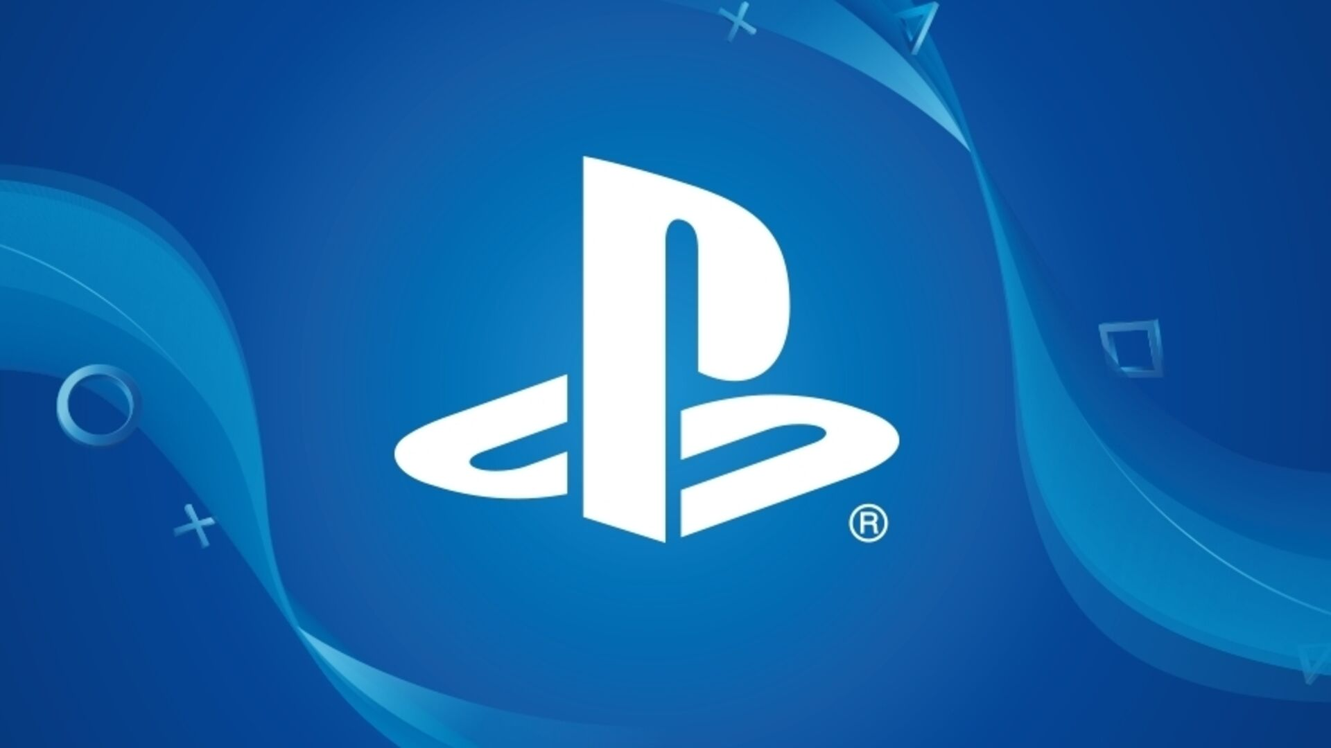 Sony no longer bans accounts for having offensive PSN IDs