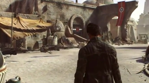 Amy Hennig reacts to Jedi: Fallen Order announce, reveals more of her cancelled single-player Star Wars game