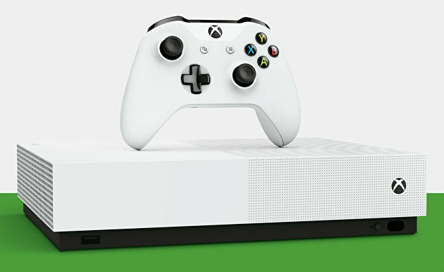 Xbox has made perhaps the boldest move, but all three console strategies could find a large audience