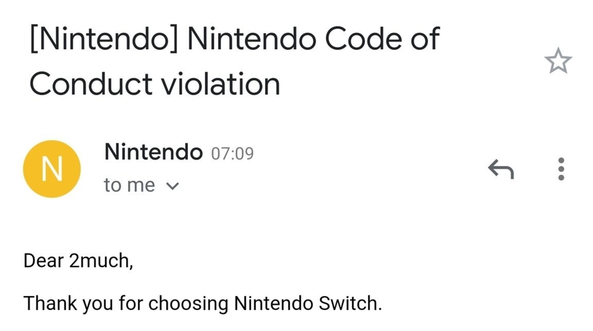 Nintendo is deleting what it deems inappropriate Super Smash