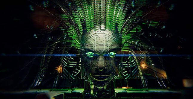 In System Shock 3 explores the motivations of classic villain Shodan - but the game will be competing with fans' memories of the originals