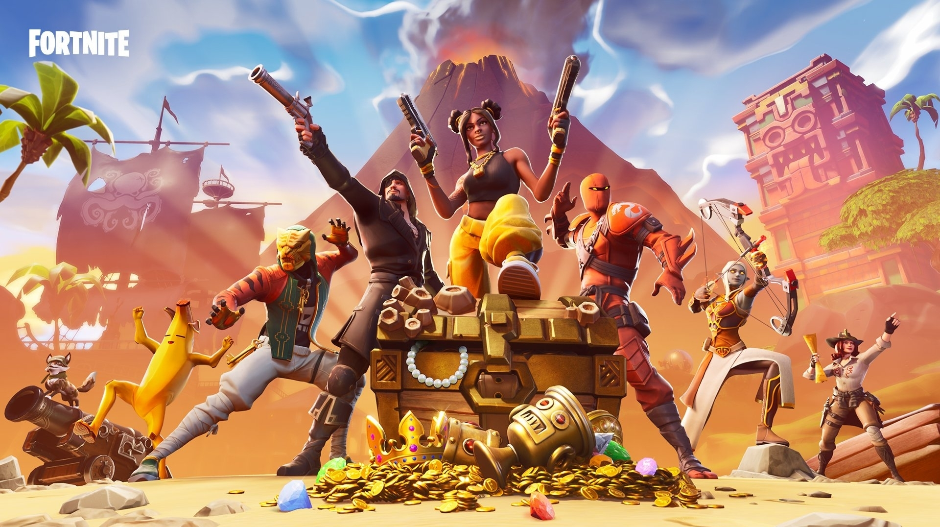 Fortnite Battle Pass Season 6 Tier 100 Fortnite Free No Sign In