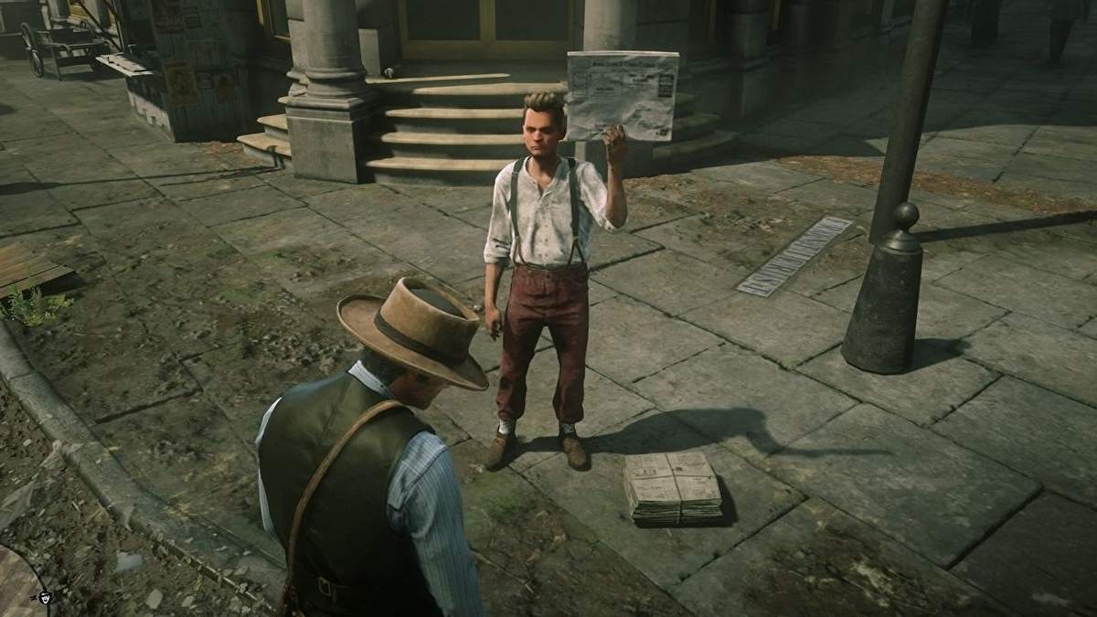 red dead redemption 2 cheat codes invincibility