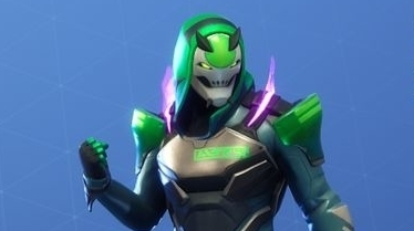 Fortnite Season 9 Battle Pass Skins Map Changes Including Bunker
