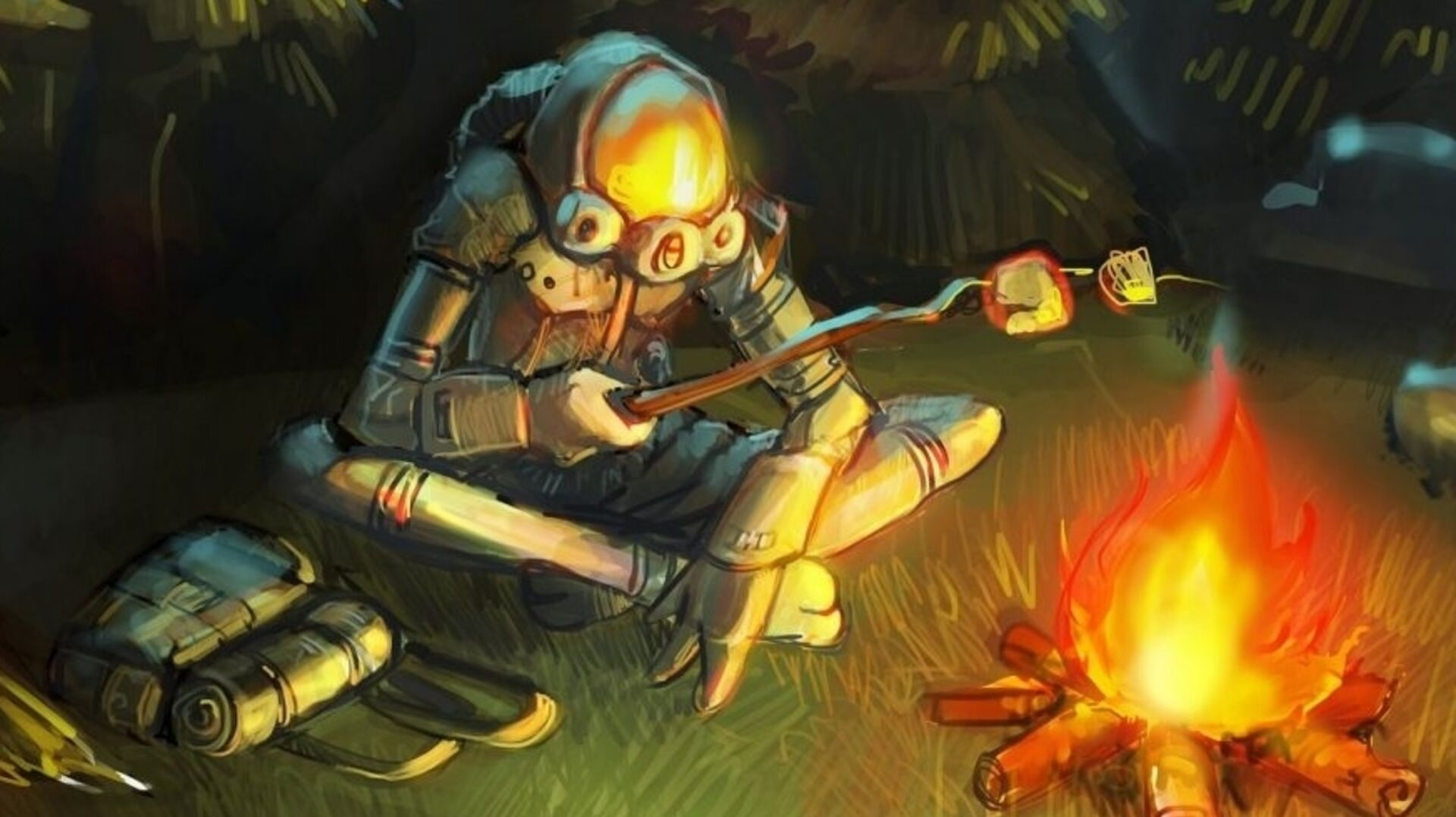 Outer Wilds becomes another Epic Games Store PC exclusive