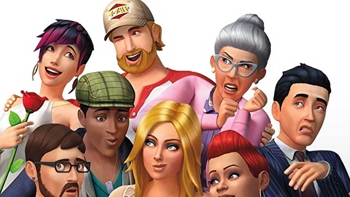 The Sims 4 cheat codes list: Money, Make Happy, Career, Aspiration