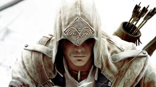 Assassin's Creed 3 Remastered on Switch lacks most of the remasteringwork