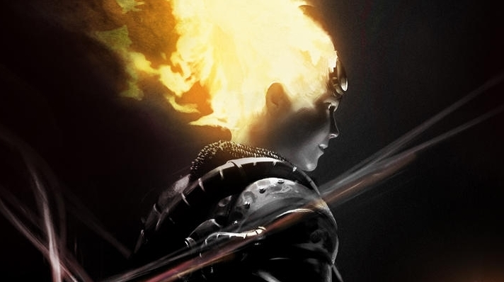 netflix has an animated magic the gathering series on the
