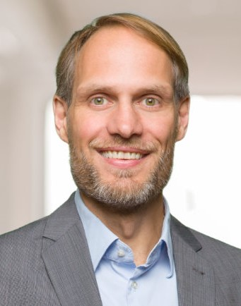 Jobs Roundup: Christian Baur takes over as new head of Gamescom