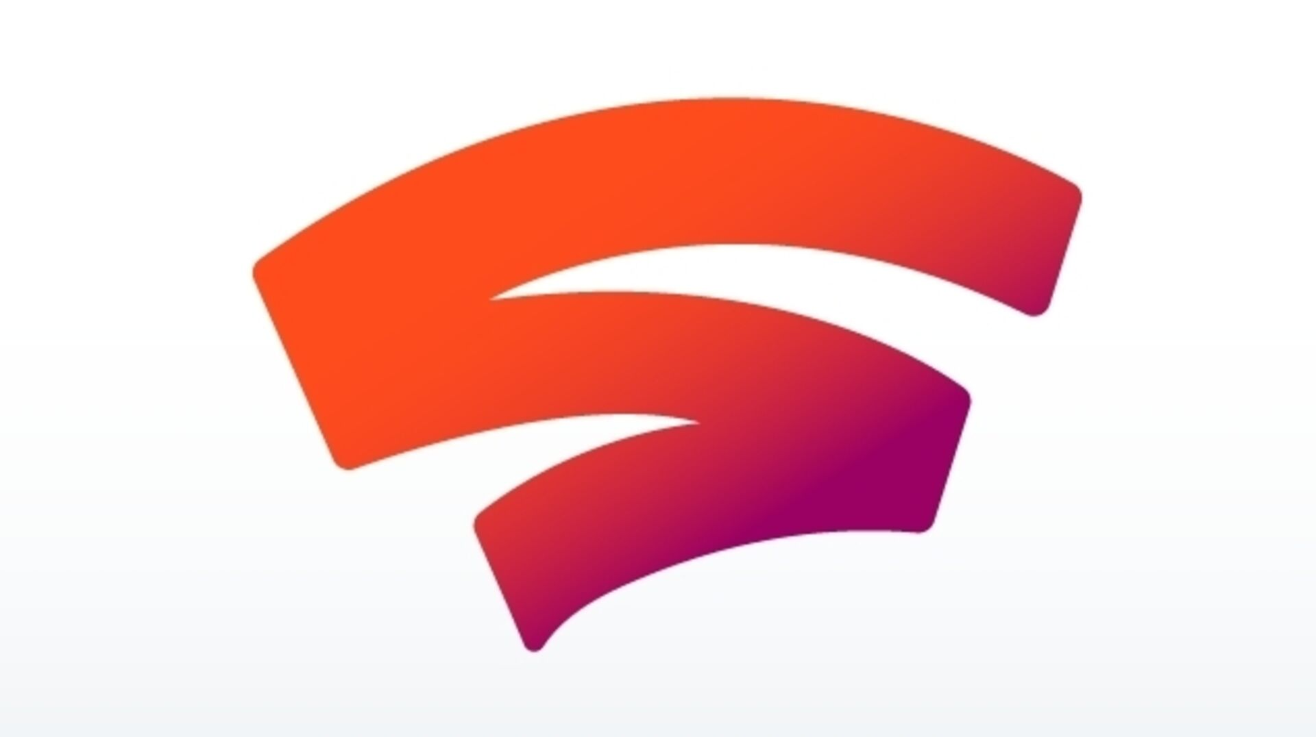 Google isn't waiting until E3 to reveal more Stadia details
