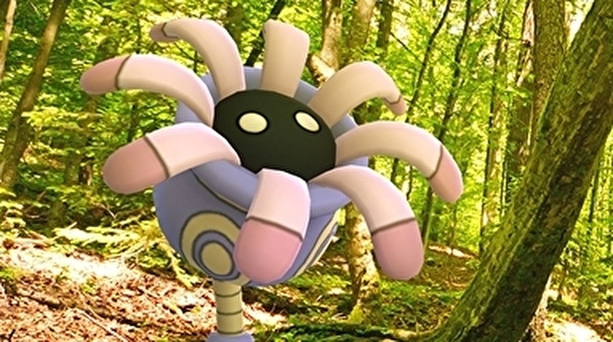 Pokémon Go July Field Research tasks and their rewards explained