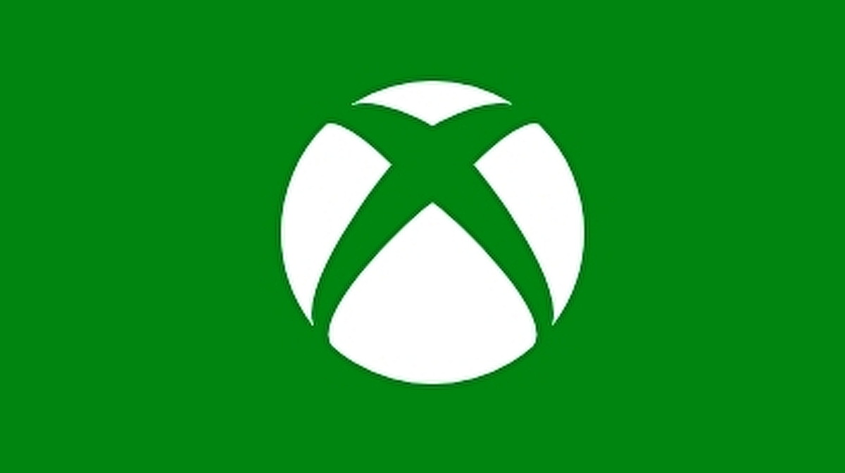 Xbox Gamertags updated to support duplicate tags and more