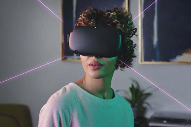 'Inside out' tracking and other hardware advancements have brought down many of the barriers to entry for virtual reality, but the industry still lacks must-have software
