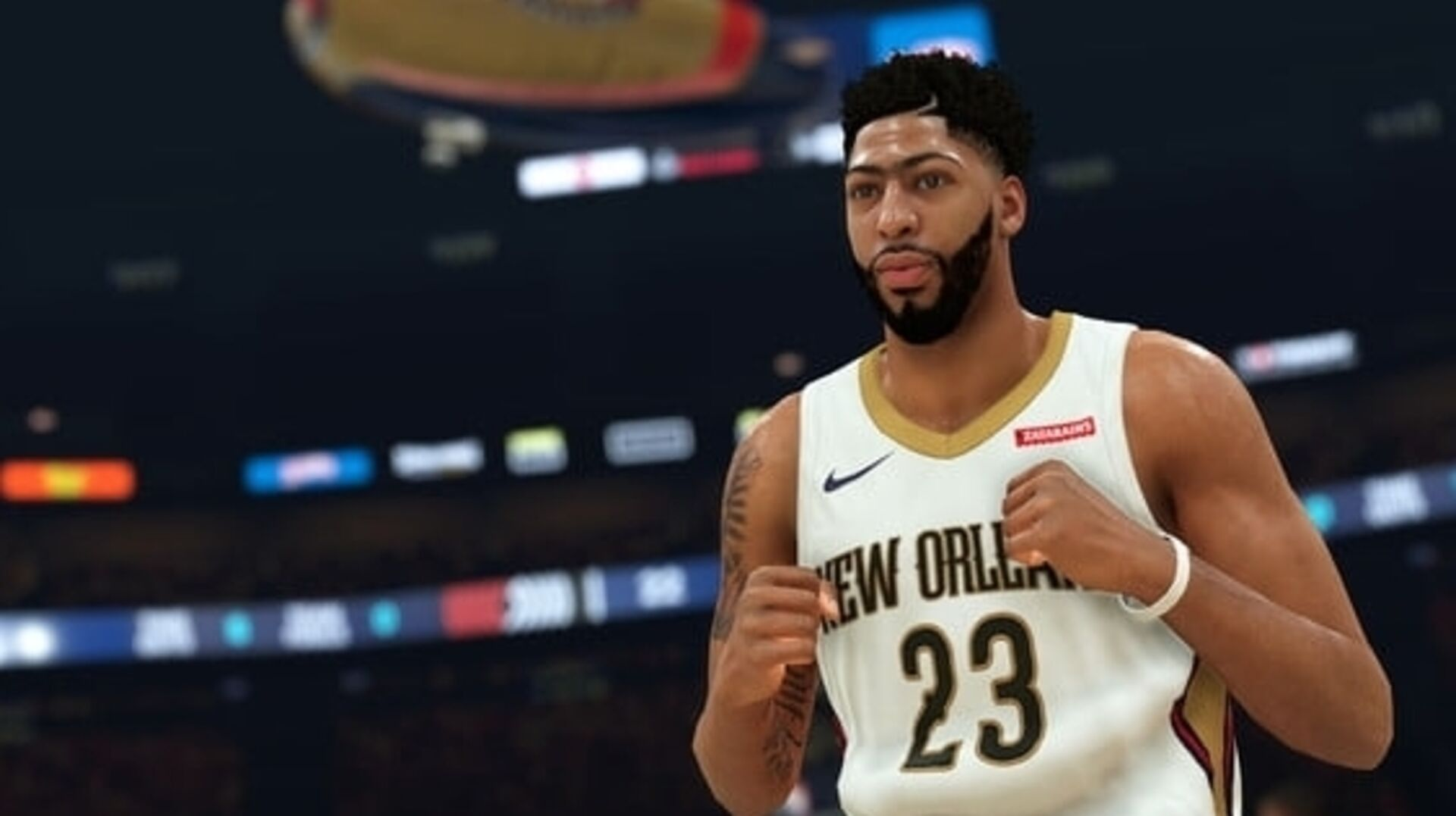 NBA 2K19 fans are unhappy at an increase in the number of in