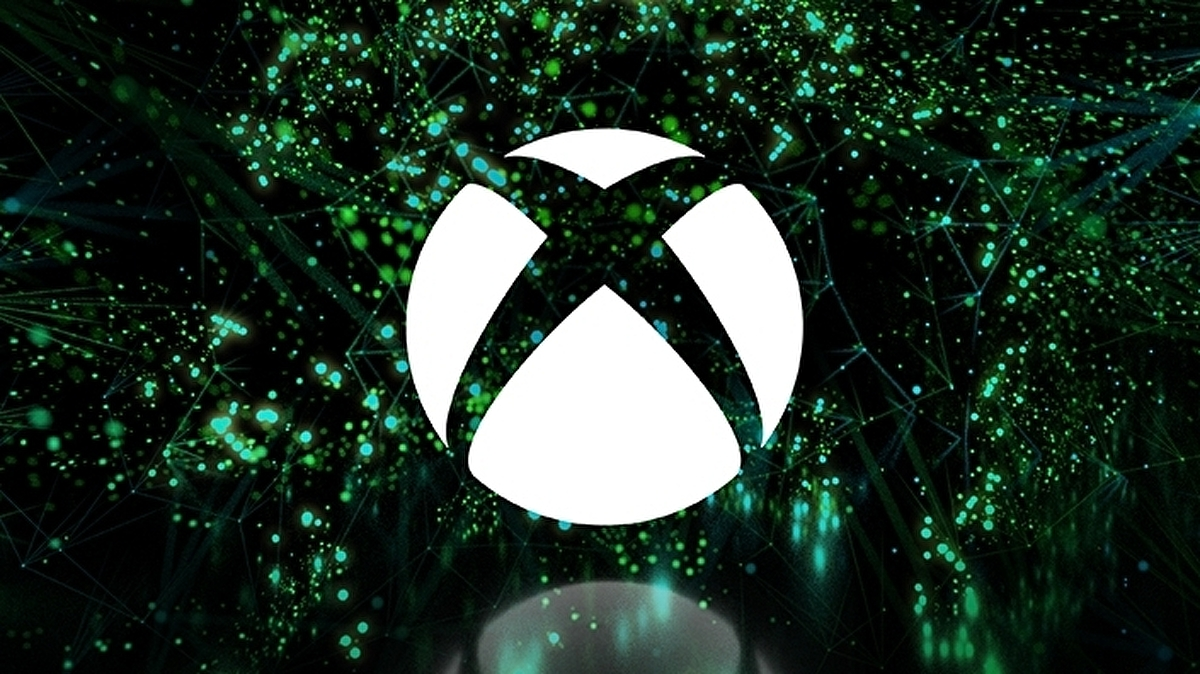 microsoft talks project scarlett id xbox plans  u2022 eurogamer net